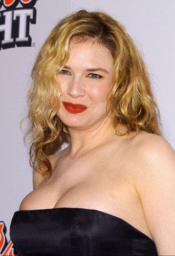 Renée Zellweger en 2003