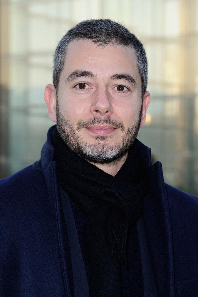 FLOP - Ali Baddou (Le supplément, Canal+) : coût horaire de 201 euros pour 1000 téléspectateurs.