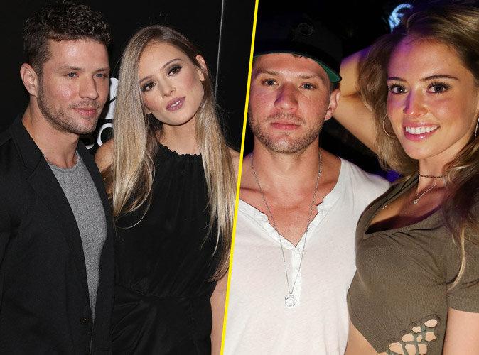 Qui est Paulina Slagter, la bombe qui va épouser Ryan Phillippe ?