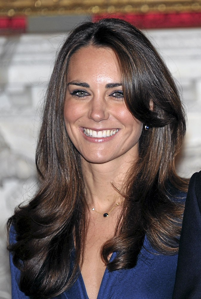 Qui est vraiment Kate Middleton ?