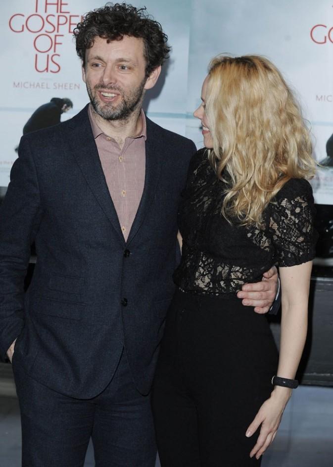 Le couple le moins assorti d'Hollywood ?