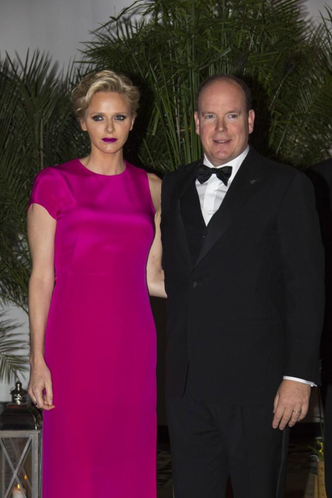 Charlène et Albert de Monaco : un ou deux heureux événements ?