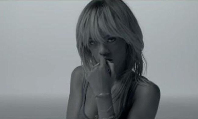 Drake et Rihanna dans le clip de Take Care !