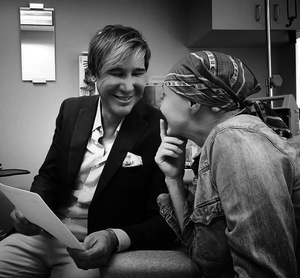 """Photos : Rose McGowan à Shannen Doherty : """"Tout a été fait pour que nous ne soyons pas amies et je le regrette"""""""