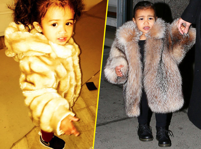 Royalty VS North West