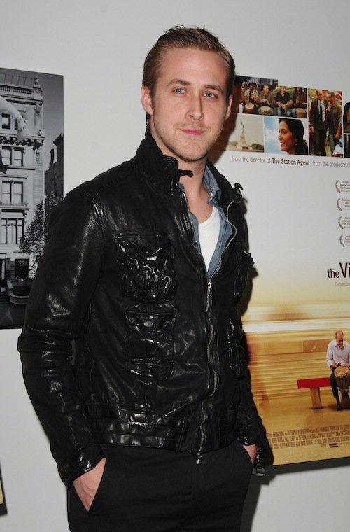 Photos : Ryan Gosling a 35 ans… Retour sur toutes ces fois où on a craqué !