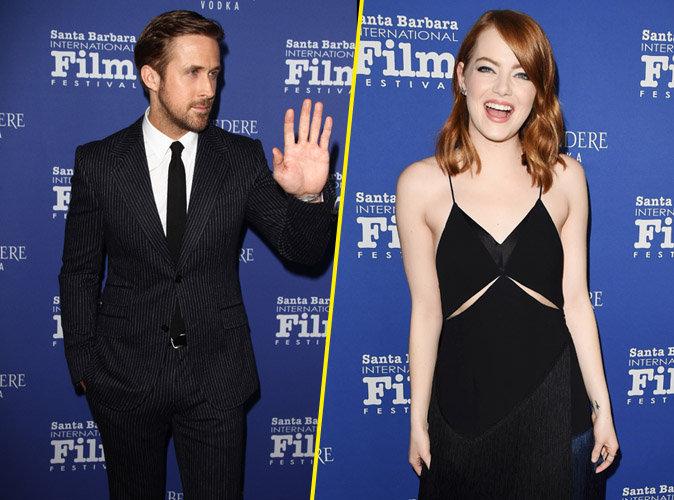 Ryan Gosling et Emma Stone : pourquoi vont-ils remporter un Oscar ?