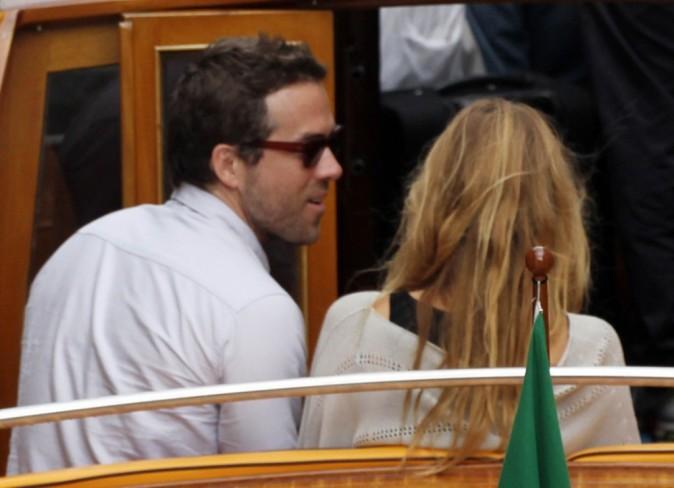 Ils forment un des couples les plus sexy d'Hollywood !
