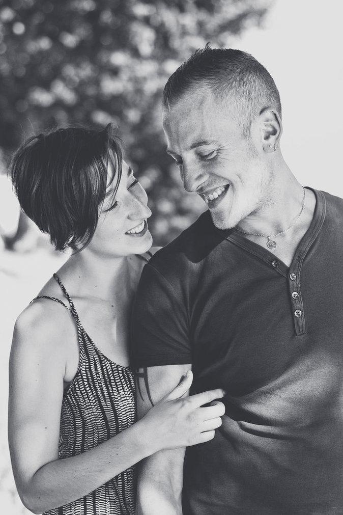 Photos : Saint-Valentin : offrez-lui une séance photos en amoureux grâce à La Shooting BOX !