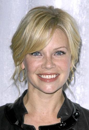 Saison 8 NCIS : Sarah Jane Morris en guest
