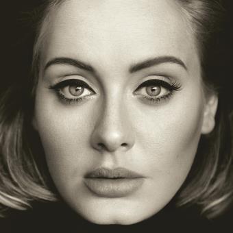 Album Adele