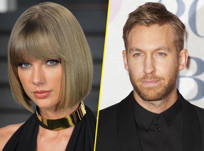 """Photos : Taylor Swift insultée de """"vipère"""" par les fans !"""