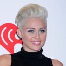 Miley Cyrus, 2ème pour son engagement pour les chiens perdus