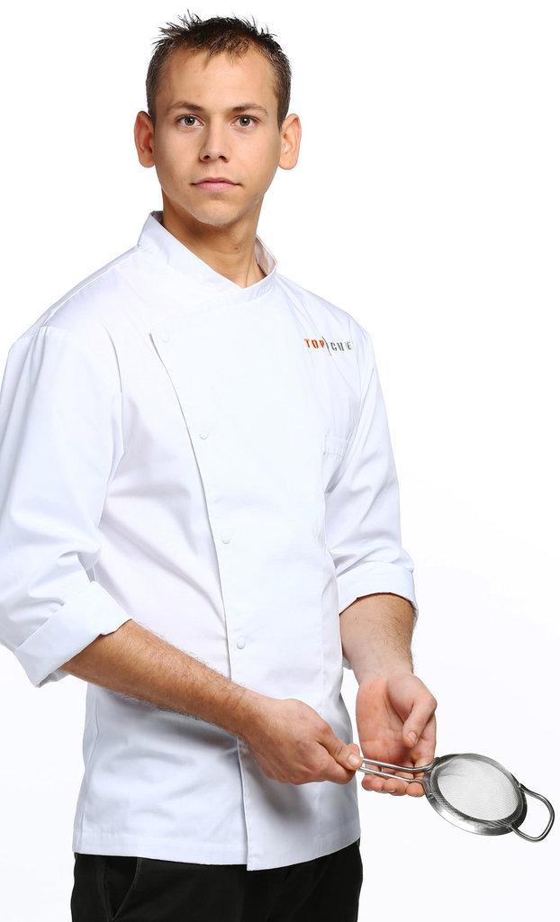 Nicolas SEIBOLD
