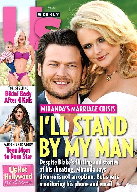 Tori Spelling : elle expose son bikini body en couverture d'un magazine !