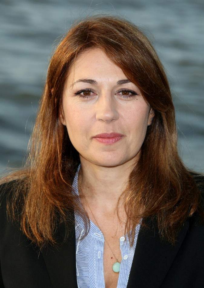 Valérie, le prénom que le cinéma français va regretter !