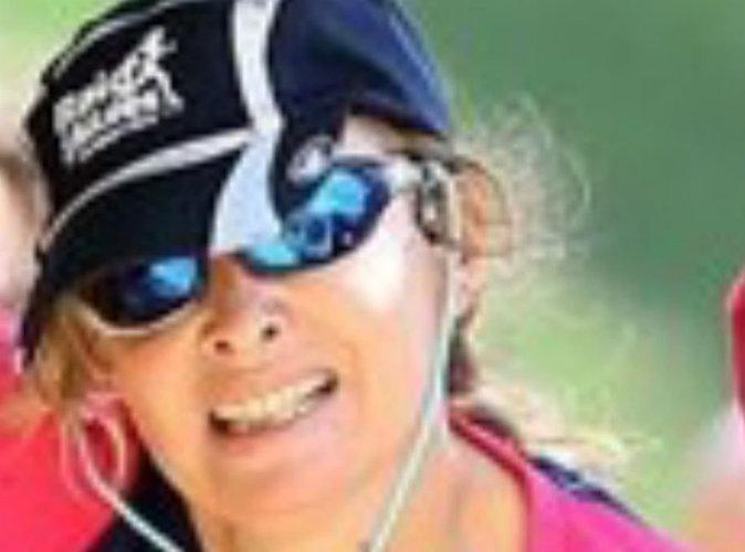 Valérie Trierweiler : elle passe de première à