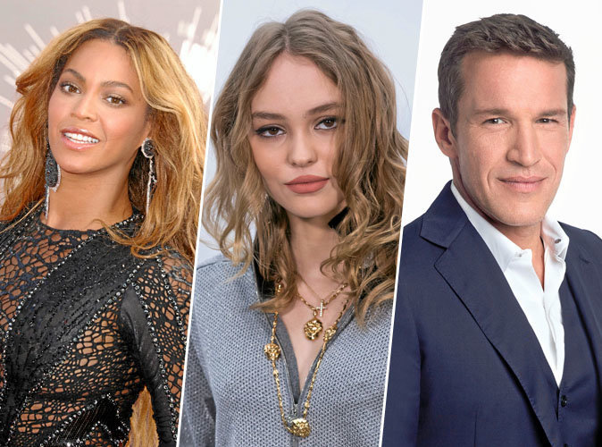Public Big Dossier : Beyoncé, Lily-Rose Depp, Benjamin Castaldi... Ils ont frôlé la mort !