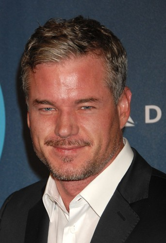 Eric Dane alias Jason Dean