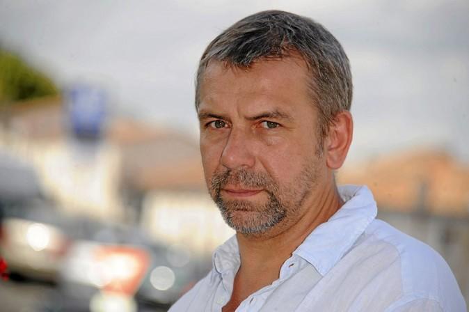 Meilleur acteur : Philippe Torreton dans Présumé coupable