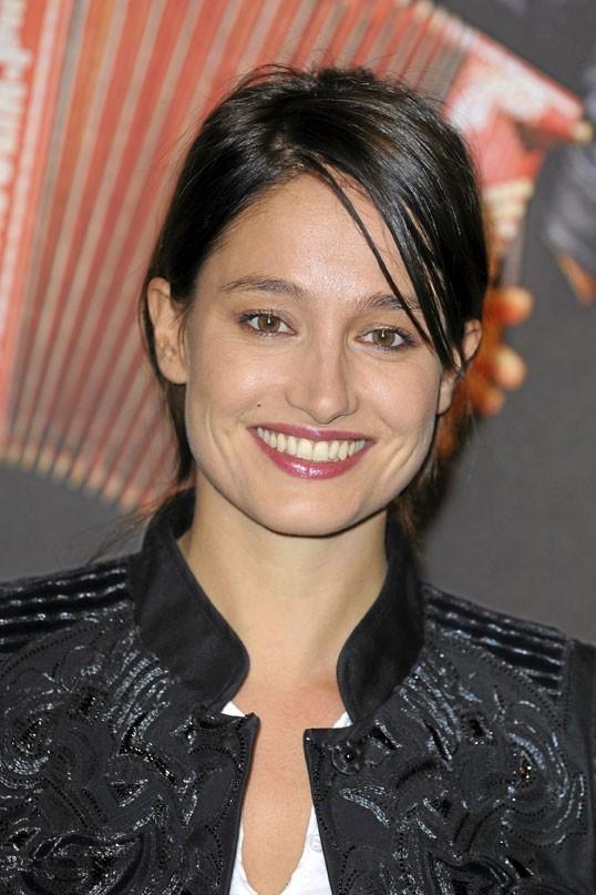 Meilleure actrice : Marie Gillain dans Toutes nos envies