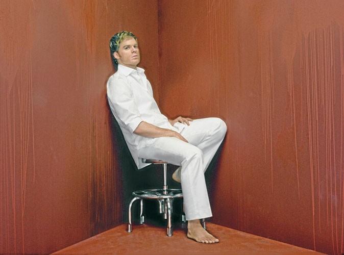 Retrouvez Dexter dans une saison 2 à haut risque !