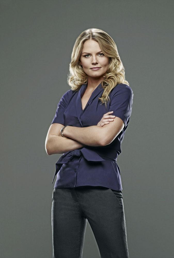 Dr House saison 6 : Cameron se fait virer par House !