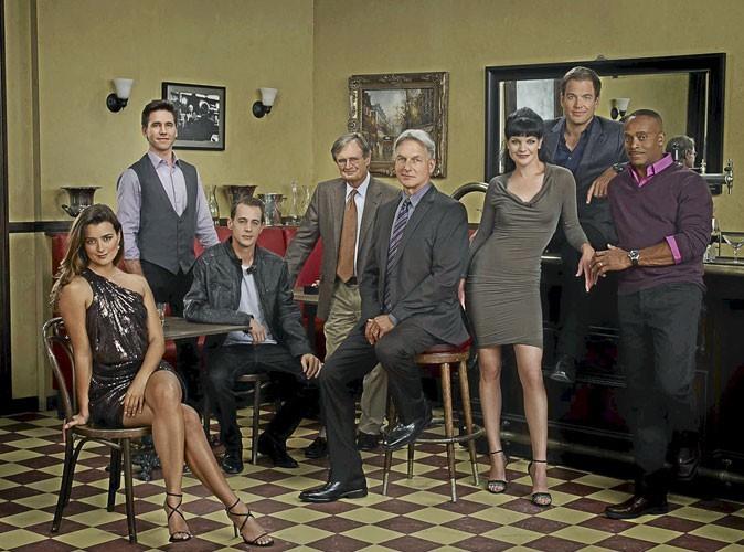 Série NCIS : enfin la saison 8 !