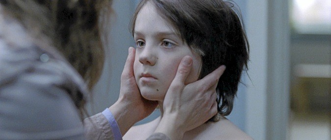"""Image du film """"Babycall"""" au cinéma cette semaine !"""