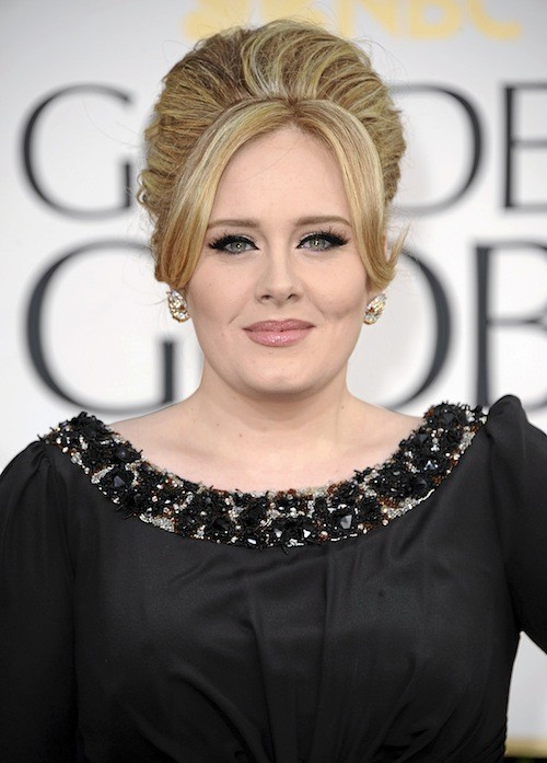 G.Adele