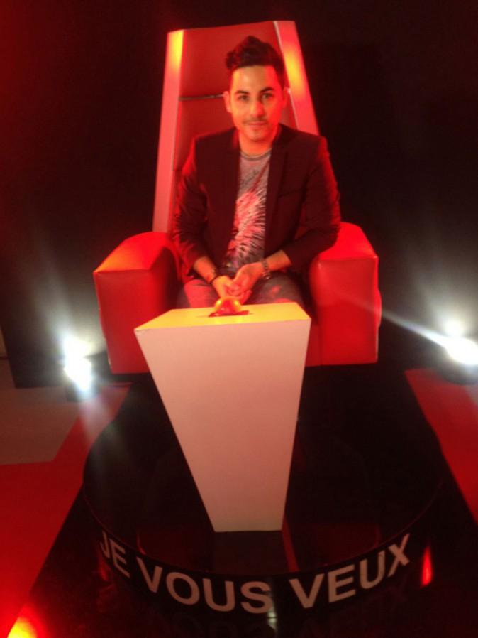 The Voice 3, prime 15 : la chronique d'Alban Bartoli pour Public !