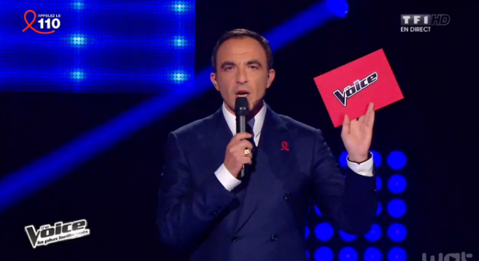 The Voice 3 : revivez le treizième prime en images !