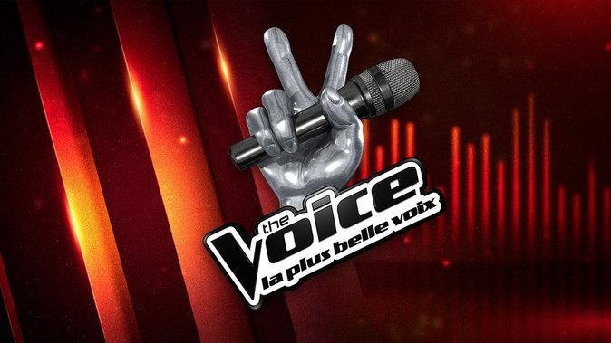 The Voice 5 : revivez le cinquième prime avec Public !
