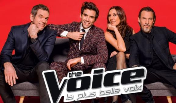 The Voice 5 : revivez le sixième prime avec Public !