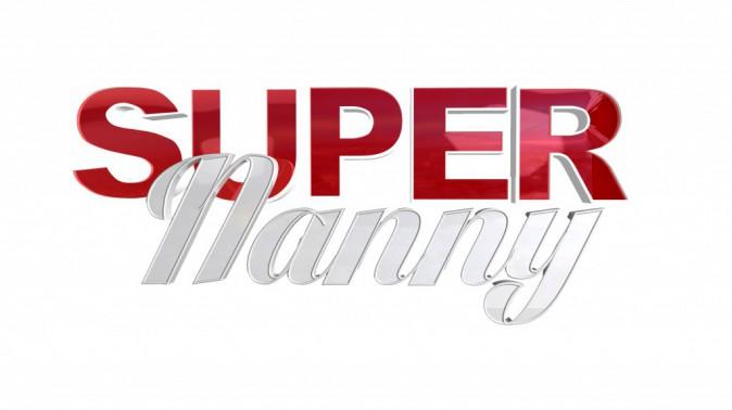 """TV : Super Nanny : """"Les parents d'aujourd'hui sont démissionnaires !"""""""