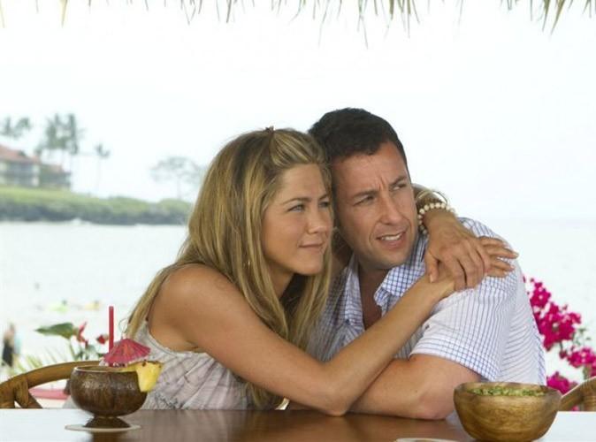 Vidéos : partez à Hawaï avec Le mytho, en DVD !