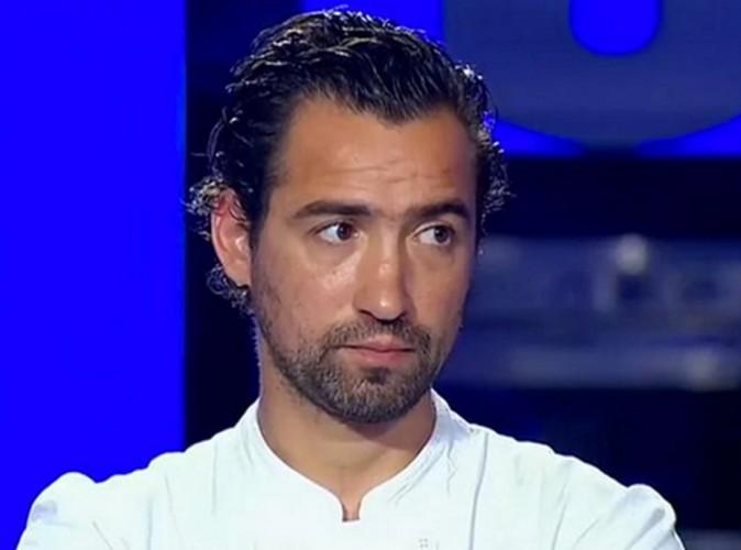 Pierre Augé (Top Chef 2014) entendu par la Justice en tant que témoin dans une affaire de meurtre !