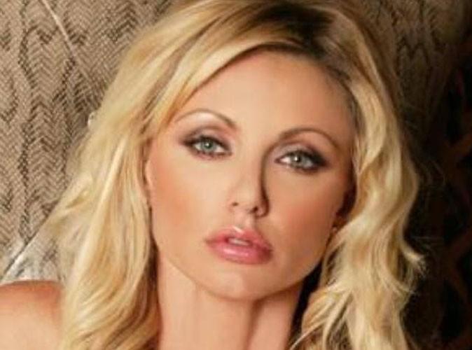 Playboy : la sulfureuse playmate Cassandra Lynn Hensley a été retrouvée morte...