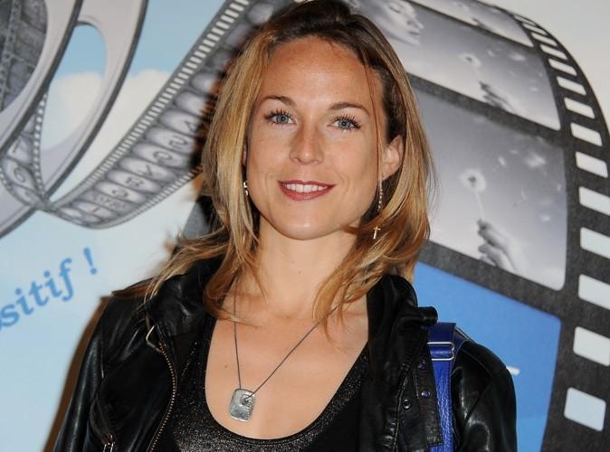 Plus Belle La Vie : Aurélie Vaneck (Ninon) et Ambroise Michel (Rudy) quittent la série !