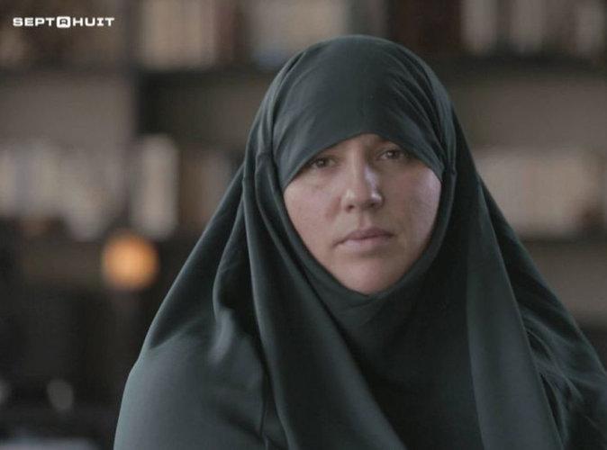 Diam's : choquée par les propos de la ministre des Droits des femmes, elle riposte !