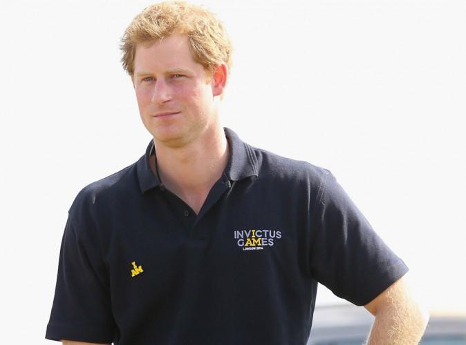 Prince Harry : pour ses 30 ans, il reçoit 13 millions d'euros d'héritage de Lady Di !