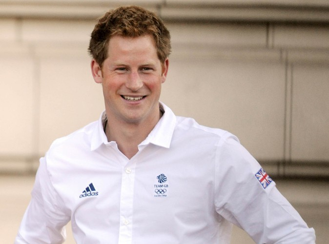 Prince Harry : suite au scandale il se fait larguer ?