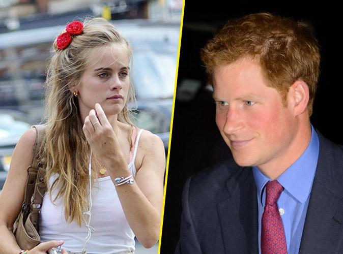Les chelous du jour 7  dans les chelous du jour Prince-Harry-un-mariage-avec-Cressida-Bonas-pour-tres-bientot_portrait_w674
