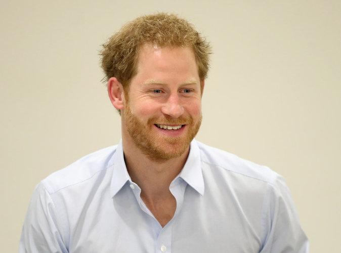 Prince Harry : une tête couronnée qui se renie !