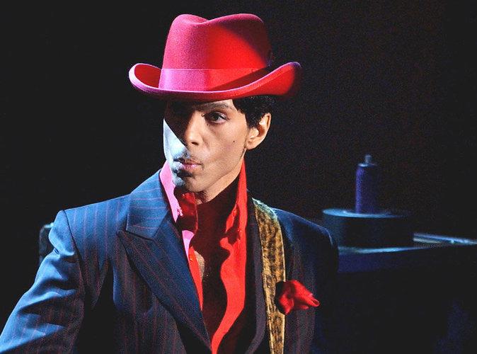 Prince : Les causes de sa mort enfin révélées ?