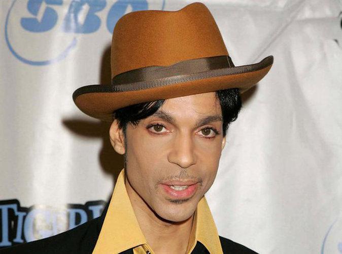 Prince : les résultats de son autopsie gardés secrets...