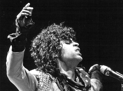 Prince : une mort à la Michael Jackson est à envisager