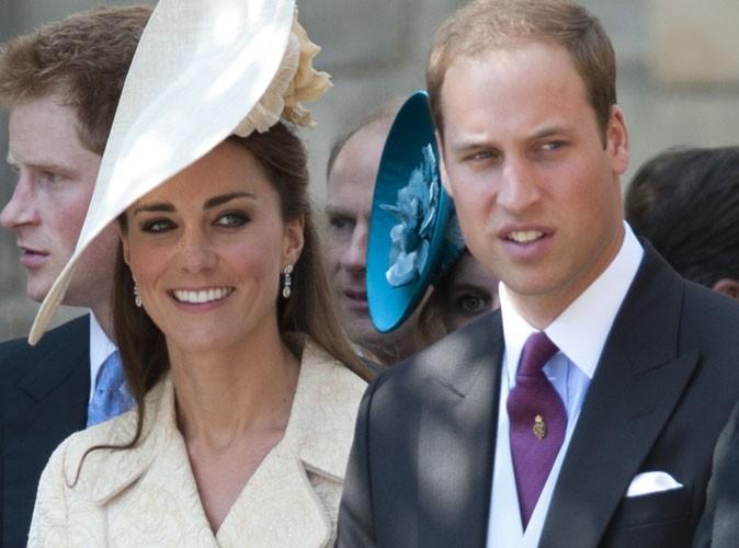 Prince William : il s'est fait un petit karaoké !