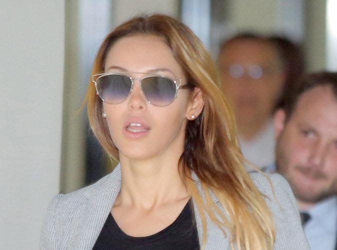 Procès de Nabilla : suivez le procès en direct