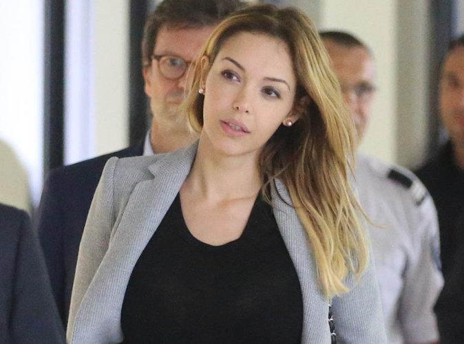 Procès Nabilla : le verdict est tombé ! La starlette est condamnée à...